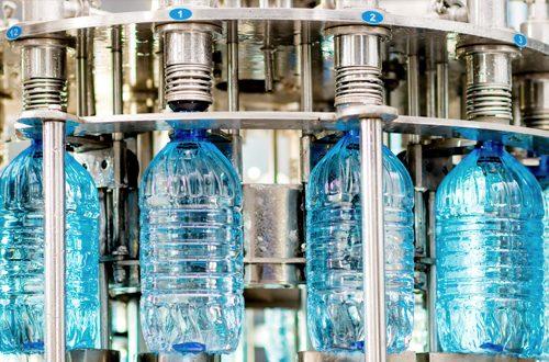 Conheça o plástico verde, solução sustentável para o mercado de embalagens