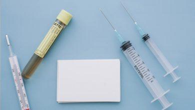 Foto de Você sabe o que mudou na medicina depois do plástico?