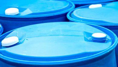 Foto de Bombona plástica traz benefícios para a indústria de alimentos e bebidas