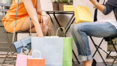 Foto de O Consumidor é a Alma do Negócio