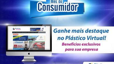 Foto de Conheça os pacotes de banners exclusivos do mês do consumidor