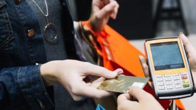 Foto de Dicas para o consumidor estar atento na hora da compra