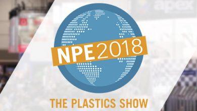 Foto de Plástico Virtual traz todas informações sobre a NPE 2018