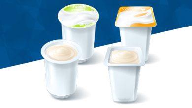 Foto de Conheça o papel estratégico das embalagens na indústria de alimentos e bebidas