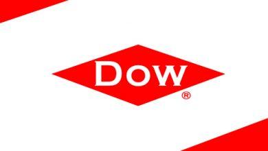Foto de Edilson Machado é o novo nome da Dow na América Latina