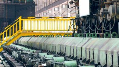 Foto de Dia nacional da indústria é comemorado em maio