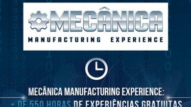 Foto de Encontro de Líderes da Mecânica Manufacturing Experience já tem três mil participantes confirmados