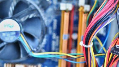 Foto de Você sabe o que mudou na comunicação depois do plástico?