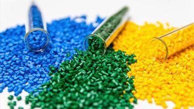 Foto de Conheça a história da indústria do plástico