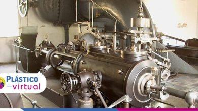 Foto de Você sabe quais foram as invenções da Indústria 1.0?