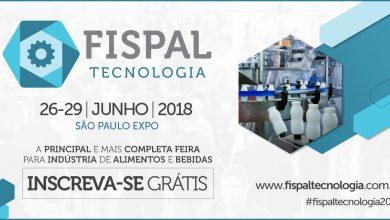 Foto de Fórum de marketing digital para a indústria de alimentos e bebidas ocorre em junho no São Paulo Expo
