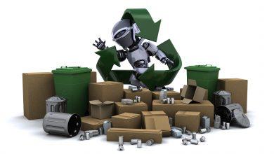 Foto de PICPlast tem estudo sobre reciclagem do plástico