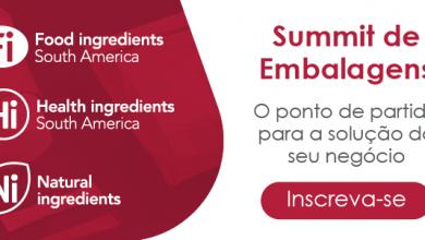 Foto de Summit de Embalagens ocorre entre os dias 21 e 23 de agosto