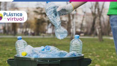 Foto de Confira quatro curiosidades sobre a história do plástico
