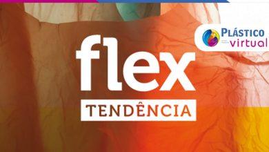 Foto de 9º Fórum Flex Abief debateu rumos da indústria de flexíveis