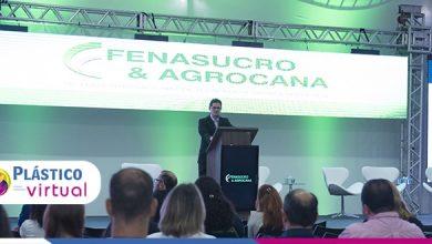 Foto de Fenasucro & Agrocana traz novidades para o setor sucroenergético