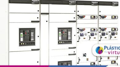 Foto de Conheça os atributos do novo Blokset da Schneider Electric