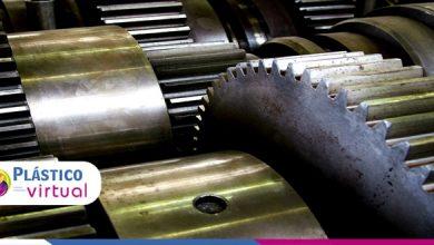 Foto de Você conhece as descobertas da indústria 2.0?