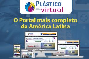 Maior Portal da America Latina