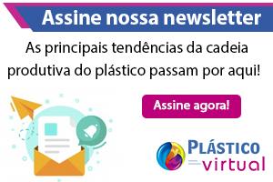 Assine nossa News