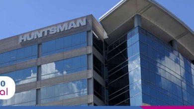 Foto de Huntsman apresentou soluções inovadoras na Feiplar Composites & Feipur 2018