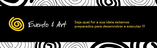 Evento e Art