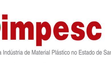 Foto de SIMPESC (Sindicato da Indústria de Material Plástico no Estado de Santa Catarina)