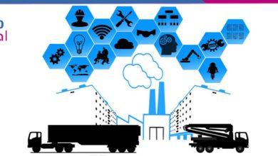Foto de Indústria 4.0: Motor do desenvolvimento
