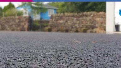 Foto de Plástico reciclado é novidade nas ruas em substituição do asfalto