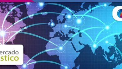 Foto de A Indústria 4.0 é um processo mundial?