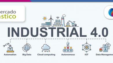 Foto de Como preparar a empresa para a Indústria 4.0?