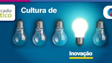 Foto de Entenda a importância da Cultura de Inovação para a Indústria 4.0