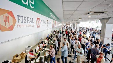 Foto de Fispal Tecnologia abre credenciamento para profissionais da indústria de alimentos e bebidas