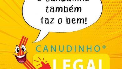 Foto de Tampinha Legal lança ação para coleta de canudinhos