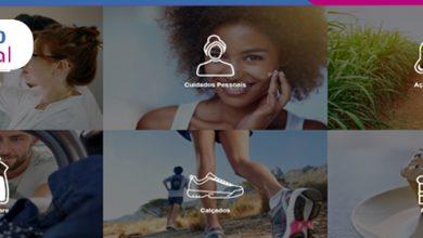 Foto de BASF implementa plataforma de comércio digital com soluções para diversas indústrias
