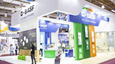 Foto de Mais que produtos, Basf aposta em troca de experiências em plataforma digital