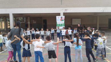 Foto de Plástico do Bem chega a Caxias do Sul e atinge 35 mil estudantes