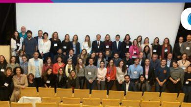 Foto de Plenária rebece iniciativas da rede de cooperação para o plástico