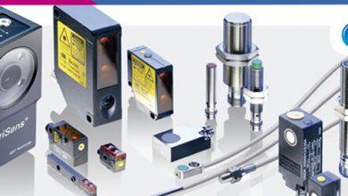 Foto de Sensores fotoelétricos: tecnologia versátil para a indústria de embalagens