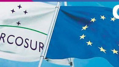 Foto de União Europeia e Mercosul novo acordo de livre comércio