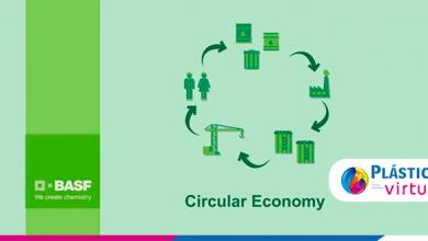 Foto de Contribuindo com a economia circular o Ecovio atua na ciclagem de nutrientes