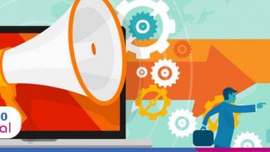 Foto de Aumente a visibilidade da sua indústria com ferramentas de Marketing digital
