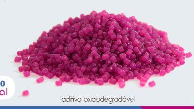 Foto de O que fazer com o aditivo oxidegradável?