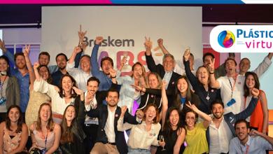 Foto de Startups apresentam soluções de impacto socioambiental a investidores