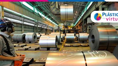 Foto de Importância de políticas de estímulo à pesquisa e desenvolvimento para a indústria