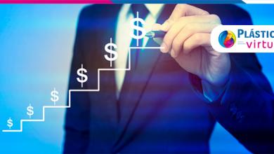 Foto de Empresa aposta em marketing digital para alavancar suas vendas