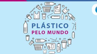 Foto de [Plástico pelo mundo] Confira as novidades da semana