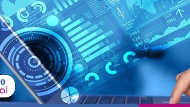 Foto de O futuro e a tecnologia: aposte no crescimento da sua empresa