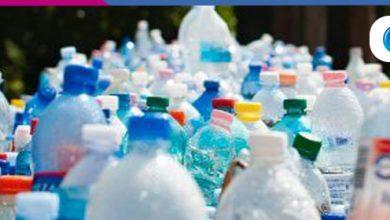 Foto de Oportunidade de gerar renda com a criação de estação de reciclagem de plástico