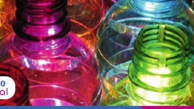 Foto de Corantes líquidos: vantagens e modernização para o mercado
